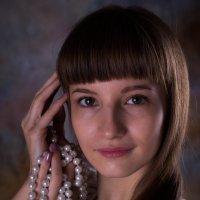 .. :: Есения Censored
