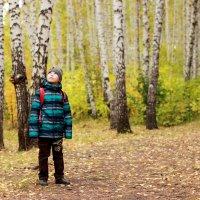 Детки :: Ольга Павленко