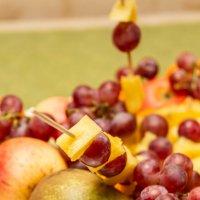 fruit :: lev
