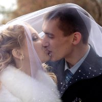 24 октября 2012 г. :: Иван (Evan) Третьяков