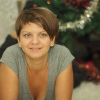 Скоро Новый год! :: Larisa Gavlovskaya
