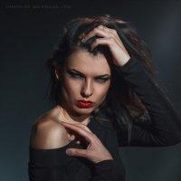 *** :: Николай Ефимов