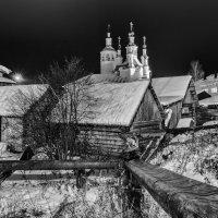 555 :: Андрей Нестеренко