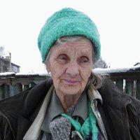 Помолюсь о тебе. :: Святец Вячеслав