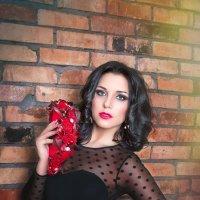 201 :: Лана Лазарева