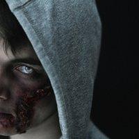 Зомби :: Татьяна Михайлова