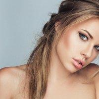 Yanina :: Alexandra Kaiser