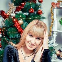 Мариша :: Инна Шишкалова