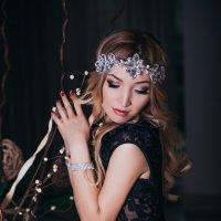 Anel :: Александра Нарижных