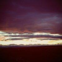 небо :: Ілона Орлова