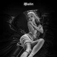 Silk :: E.Balin Е.Балин