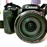 Canon sx 560 is :: Eвгений