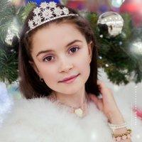 .. :: Анастасия Бембак
