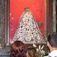 Святыня Кёльнского собора :: Владимир Ростовский