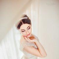 Наира :: МАрина Десятниченко