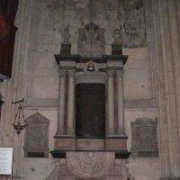 Sakramentskapelle :: Владимир Ростовский