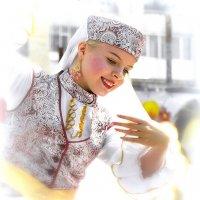 Упоение танцем ! :: A. SMIRNOV