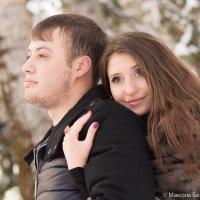- :: Maxim Beykov