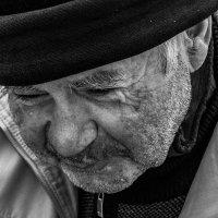 От сумы и тюрьмы ......... :: Miroslav Voskanov
