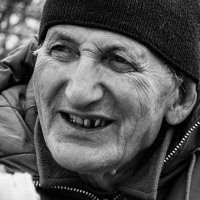 Правда жизни !!! :: Miroslav Voskanov