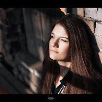 Donata :: Яна Дробышевская