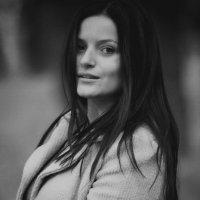 21 :: Karina Abramova
