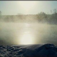 холодно :: victor leinonen