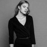 Ksusha :: Alexandra Kaiser