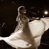 Документальное свадебное фото :: Роман Савенко