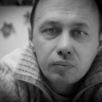 Портрет :: Руслан Веселов