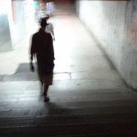 призрачное реально :: sv.kaschuk