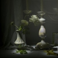 Ночь :: Наталия Лыкова