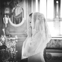 Молитва :: Масяня Солнышкина