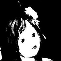 Куколка :: Николай Филоненко