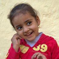 Египтянка :: Евгений Печенин