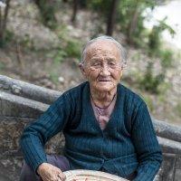 Вьетнам :: Pavel Ivanov