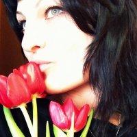 Весенние мотивы) :: Svetlana Shevchenko