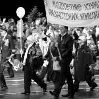 09.05.14 :: sv.kaschuk