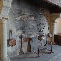 В Шильонском замке :: Sasha Berg