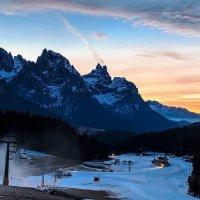 San Marino :: Aнатолий Бурденюк