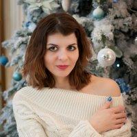 Студия Fame :: Мария Сидорова