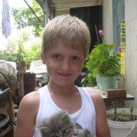 Счастье!!! :: Наталия Прокопенко