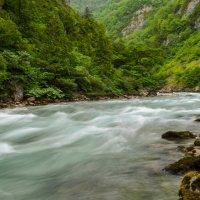 Абхазия :: серж
