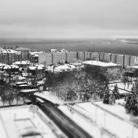 Ульяновск :: Оксана Пучкова