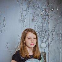 дети :: Mari - Nika Golubeva -Fotografo