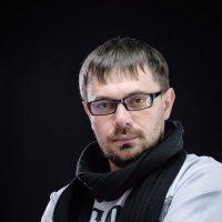 **** :: Пётр(Флайсмит) Майер