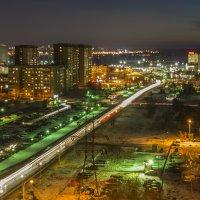 Екатеринбург :: napastak napastak