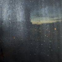 дождь :: Никита *