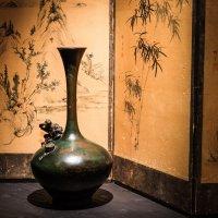 Культура Японии :: Андрей Илларионов