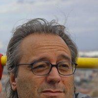 Неаполитанец :: M Marikfoto